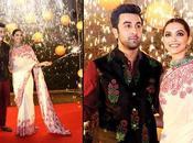 Tips Look Trendy Super-Gorgeous This Diwali Fashion