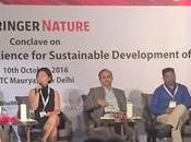 Springer Nature Brings Future Research India