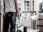 Should Replace Reface Your Kitchen Cabinets?