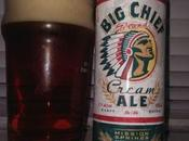 Chief Cream Mission Springs Brewing