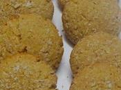 Whole Wheat Coconut Cookies-Eggless Cookies Recipe