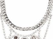Step Mundane With Jewelry Pieces From Zalora