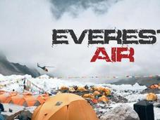 Everest Premieres Tonight I've Seen First Episode