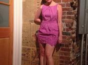Pose Fashion Photo