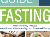 Naughton Reviews 'The Complete Guide Fasting'