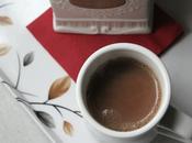 Chai Tea) Talk