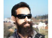 Tips Growing Beard More Effectively