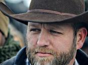 "Ammon Bundy Brother Found ""Not Guilty"""