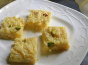 Kalakand Easy Recipe Festive Sweet