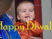 Happy Diwali 2016