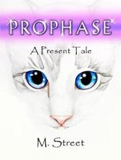 Book Review Prophase