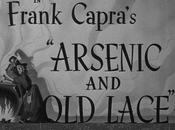 Arsenic Lace (1944) Frank Capra