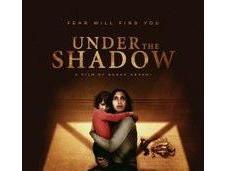 Under Shadow (2016)