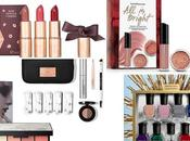 Nordstrom Cruelty-Free Beauty Holiday 2016 Must-Haves