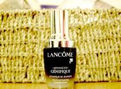 Lancome Genifique Advanced Youth Activating Concentrate Review