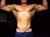 Lean Muscle Fast