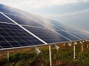Changing Your Ways: Alternative Energy Business