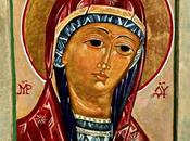 Icon Lady Springfield