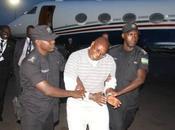 Kigali Incapacitates Mentally Leopold Munyakazi Poisoning