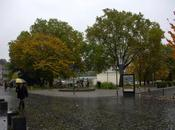 Awesome Aachen Part