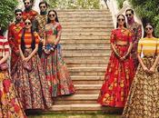 Minimalist Wedding Dress Guide Every Girl