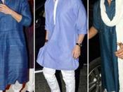 Kurta Pyjama Online Diwali