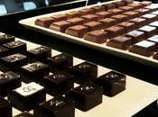 Chocolate Tasting Yacht with zChocolat