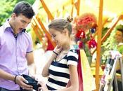 Tips Overspend Holiday