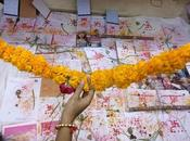 OOTD Diwali, Laxmi Pooja What Wore