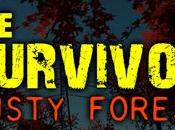 Survivor: Rusty Forest v1.2.4