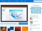 FPPT: Best Resource Download Free PowerPoint Templates