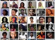 Years Nigerian Literature: Women Writers
