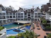Crown Regency Resort Convention Center Boracay