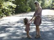 Mommy Monday: Fall Style