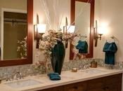 More Squabbles: Create Bathroom That Works Both Your Partner