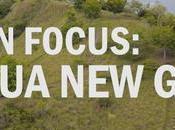 Creating Opportunity Women Papua Guinea