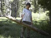 Natural Learning: Outdoor Schools Cultivate Stronger, Smarter Kids?