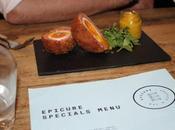 Epicure Kitchen Huddersfield