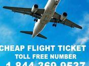 Getting Best Deals Cheap Ticket Flight Fare Cheapest