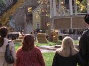 Gilmore Girls: Year Life Countdown-