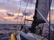 Passage Planning: Float Plan