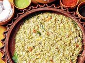 Great Kathiyawadi Restaurant Nagpur