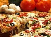 Popular Italian Restaurant Nagpur