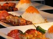 Best Irani Restaurants Nagpur