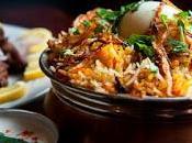 Hyderabadi Restaurants Nagpur