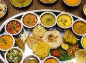 Famous Gujarati Thali Restaurants Nagpur
