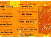 Blog Tour: Dark Circle Linda Grant