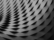 Daniel Robert Lahey: Iterations