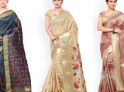 Fashionable Collection Sarees Lehengas Indian Occasion