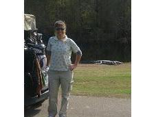 Play #Golf Your Magical Mystical Tour